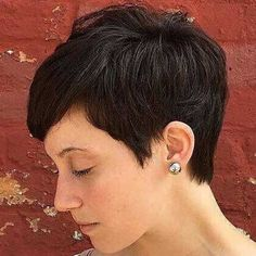 Pixie Haircuts-16