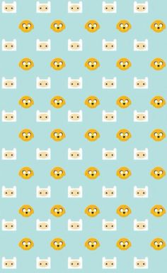 I'd love to have on of my walls covered in this pattern (especially since my walls are the exact same color as the background... who knows maybe someday *cheeky smile* #SPREADTHEADVENTURELOVE