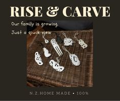 Just as every story is unique, so is every piece of art. Look forward to the grand launch of our products. Best Bone Carving is excited to hear from you. Crafts For Kids, Arts And Crafts, Good Bones, Bone Carving, Custom Jewelry, Creative Art, Art Pieces, Product Launch, Unique