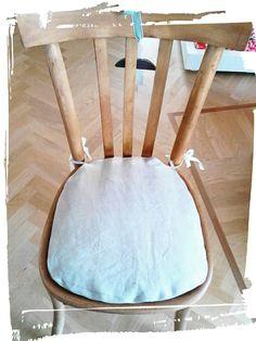 Cuscino sedia