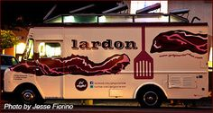 the baco. bacon taco. nom nom nom.