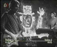 Petr Novák - Klaunova zpoved Album, Songs, Concert, Videos, Youtube, Music, Recital, Concerts, Festivals