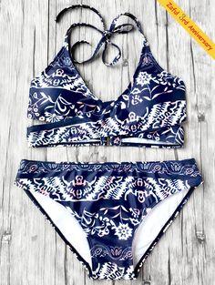 600e7363cc Shop buy bikinis 2019 - women s bikini bottoms