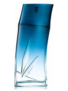 Kenzo Homme Eau de Parfum Kenzo para Hombres