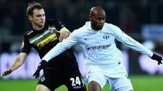 Young Boys v Borussia Monchengladbach - Betting Preview! #ChampionsLeague…