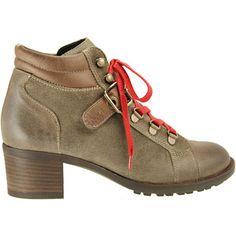 12 best Paul Green Boots images on Pinterest   Ladies shoes, Paul ... eeb6242842