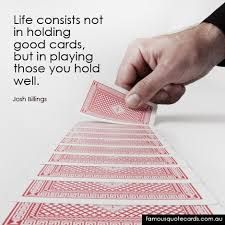 Image result for quote cards