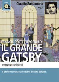 """""""Il grande Gatsby"""""""