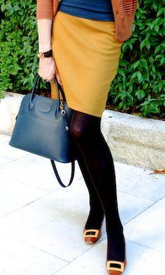 Hermes-Bolide-Double-Bottom-Bag | BRAND...HERMES FOR HER ...