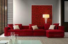 sala de estar moderna - Pesquisa do Google