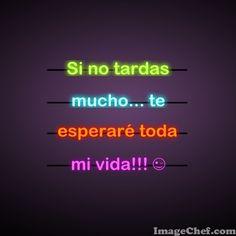 Por favor...!!!