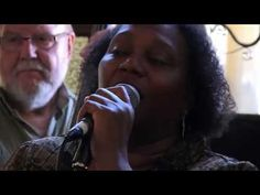 Just A Little While To Stay Here / MARILYN KELLER-BORGERKROENS  JAZZQUINTET - YouTube