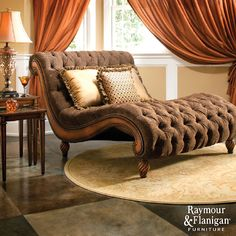 : dinah chaise - Sectionals, Sofas & Couches