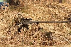 Truvelo Anti-Material Sniper Rifle 20x82mm-3-l.jpg (750×500)
