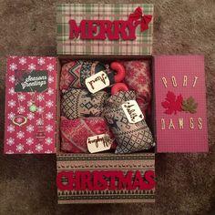 Diy Xmas Gifts, Easy Diy Christmas Gifts, Valentines Gifts For Boyfriend, Christmas Gift For You, Jar Gifts, Valentine Gifts, Valentines Day Care Package, Christmas Care Package, Diy Birthday