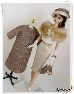 US $227.50 New in Dolls & Bears, Dolls, Art Dolls-OOAK