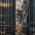 Moda i futuryzm: siedziba LPP w nowej odsłonie