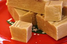 Truly The Most Requested Candy I Have Ever Made Peanut Er Fudge So Sweet With Marshmallow Creamjet Puffed