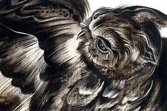 Cathie Bleck, illustrator.