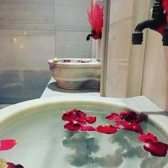 Gelin Hamami Organizasyonu Bilgi ve Rezervasyon için:0212 503 03 03 Henna Night, Bride, Weeding, Handmade, Turkey, Bedroom, Decor, Weddings, House