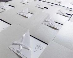Palabra Creativa #invitaciones #boda #México