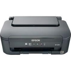 Small printer