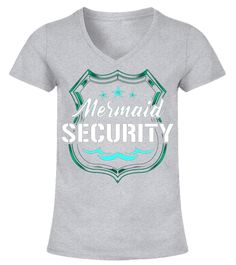 """# Mermaid Security Dad Son Party Swimming Pool Ocean T Shirt .  Special Offer, not available in shops      Comes in a variety of styles and colours      Buy yours now before it is too late!      Secured payment via Visa / Mastercard / Amex / PayPal      How to place an order            Choose the model from the drop-down menu      Click on """"Buy it now""""      Choose the size and the quantity      Add your delivery address and bank details      And that's it!      Tags: This Mermaid Security…"""