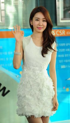 Yoo In-na (유인나)윈스바카라 ♡♡ BXT808.COM ♡♡ 정통바카라 블랙잭바카라 블랙잭바카라 블랙잭바카라