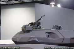PL-01_concept_direct_fire_support_tracked_combat_vehicle_Obrum_Polish_Defence_Holding_industry_military_technology_details_001.jpg (640×427)...