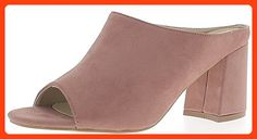 Crocs Freesail Seasonal Clog Women Zuecos para Mujer