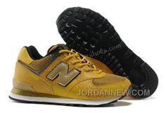 http://www.jordannew.com/superior-quality-new-balance-574-cheap-dragon-trainers-yellow-gold-womens-shoes-best.html SUPERIOR QUALITY NEW BALANCE 574 CHEAP DRAGON TRAINERS YELLOW/GOLD WOMENS SHOES BEST Only $61.77 , Free Shipping!
