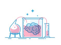 Foundation for Brain Sciencing