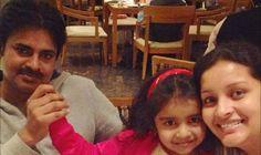 Aadhya Condition to Renu Desai on Pawan birthday: Power Star Pawan Kalyan turned…