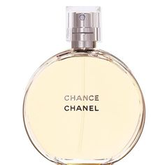 CHANCE  EAU DE TOILETTE SPRAY  Perfume - Chanel