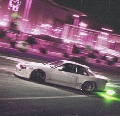 Silvia S13, Best Jdm Cars, Cool Car Pictures, Anime Fight, Bmw S1000rr, Nissan Silvia, Drifting Cars, Lol, Tuner Cars