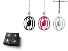 Google-Ergebnis für http://cdn.3dprintingindustry.com/wp-content/gallery/jewellery-extravaganza/nervous-system-pinch-bracelet.jpg
