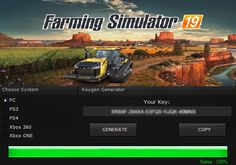 Klucz do Farming Simulator 19 Farming Simulator, Latest Pc Games, Farm Activities, Game Resources, Xbox One, Cheating, Hack Tool, Technology, Website