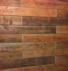 jm-allcreated-25-home-decor-improvements-DIY-29