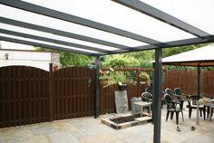 Pergola, Outdoor Structures, Outdoor Decor, Home Decor, Houses, Photograph Album, Decoration Home, Room Decor, Outdoor Pergola