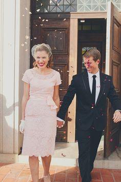 Molly Gee Designs Giveaway   Best Wedding Blog - Wedding Fashion & Inspiration   Grey Likes Weddings