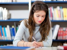 best websites to get a dissertation proposal homework