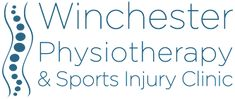 Winchester Physiotherapy and Sports Injury Clinic