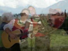 Original grenzland sextett Polka - Der Alte Dessauer