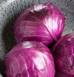 This page gives instructions on how to buy cabbage seeds from David's Garden Seeds. Spring Garden, Winter Garden, Lawn And Garden, Hanging Succulents, Hanging Planters, Cabbage Seeds, Red Cabbage, Winter Crops, Veggies