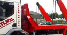 - TLM Skip Hire deliver 4 to 10 yard skips in Ashford, Staines, Twickenham, Richmond and surrounding areas to homeowners and account customers. Yard, Outdoor Decor, Patio, Courtyards, Garden, Court Yard