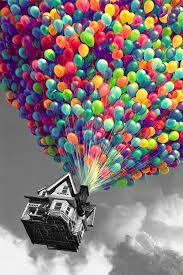 Resultado de imagen de imagenes tumblr  de colores