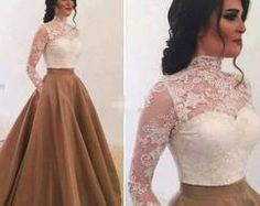 Bride dress lace - Elegant Sheath Short Mother Formal Wear With Jacket Evening Satin Lace Party Wedding Guest Dress 2018 Mother Of The Bride Dress Suit Gowns Ball Gowns Prom, Party Gowns, Party Wear Dresses, Wedding Guest Gowns, Party Wedding, Dress Wedding, Prom Party, Skirt For Wedding Guest, Lace Wedding