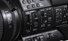 The Sony X 180