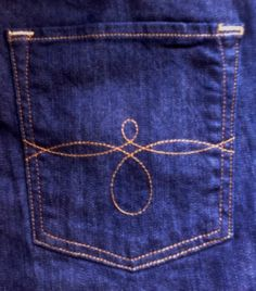 Lucky Brand Ginger Low Rise Boot Cut Dark Wash Womens Plus Size Jeans 18W $39.99…