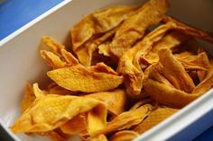 Do Dehydrated Foods Lose Their Nutritional Value? | LIVESTRONG.COM